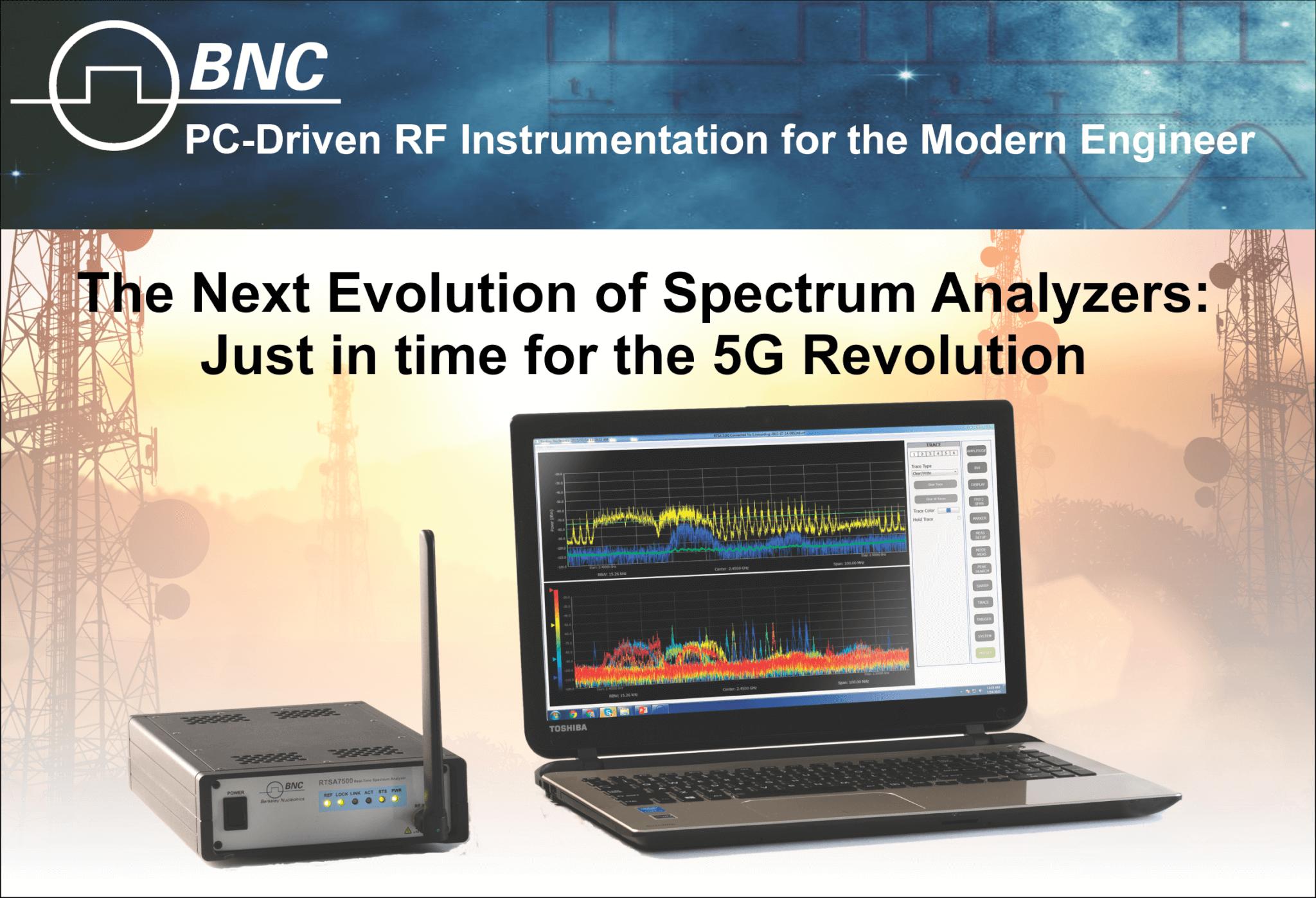 bnc-spectrum-analyzer-ad-slide1