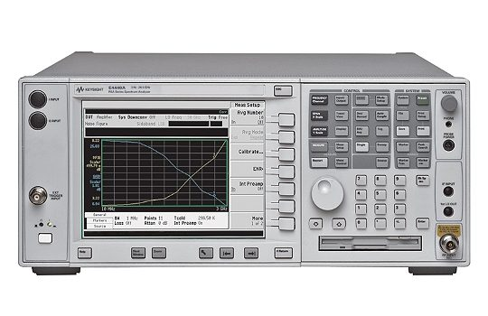Tips for Preventing Unnecessary Repairs of Your Spectrum Analyzer