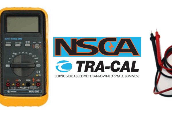 Handheld Multimeter – Multiple Kinds Rental