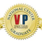 NSCA Technologies & Tra-Cal Lab Receive Veteran Institute For Procurement Grow Certification