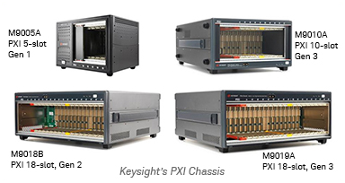 Four_new_PXI_chassis