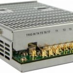 BNC's Compact Digital Delay Generator Offers OEMs Femtosecond Pulses And Triggers