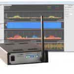 BNC's Wideband Signal Processing