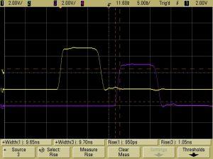 bnc_745-20c-1-ddg-channel-grouping-screenshot
