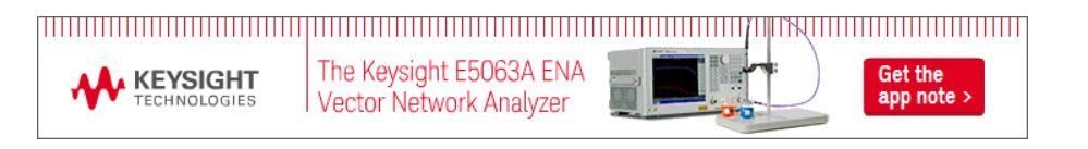ENA Web Ad Banner 4