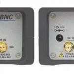 BNC_RTSA_7550_IF_outputs