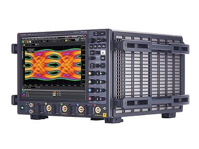 Keysight_1A-UXR_Series-oscilloscope