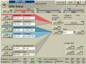 N4903B-Jitter_setup_screen