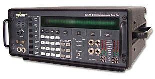 SAGE 935AT Communications Test Set