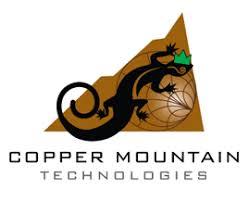 Copper Mountain Logo-square