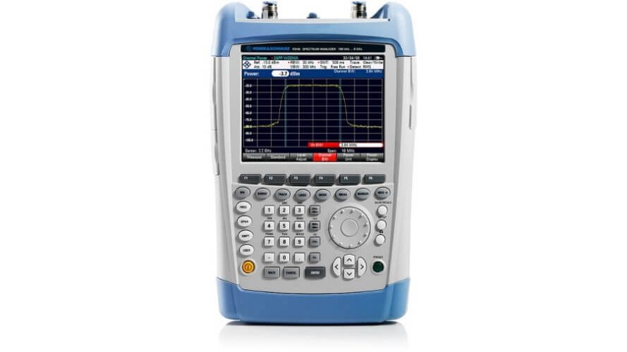 FSH-handheld-spectrum-analyzer_4.04