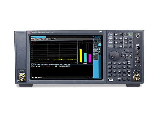 Keysight N9048B PXE EMI Receiver