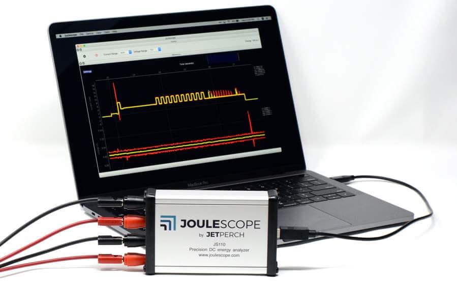joulescope_mac_oscilloscope