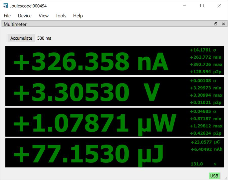 multimeter_values