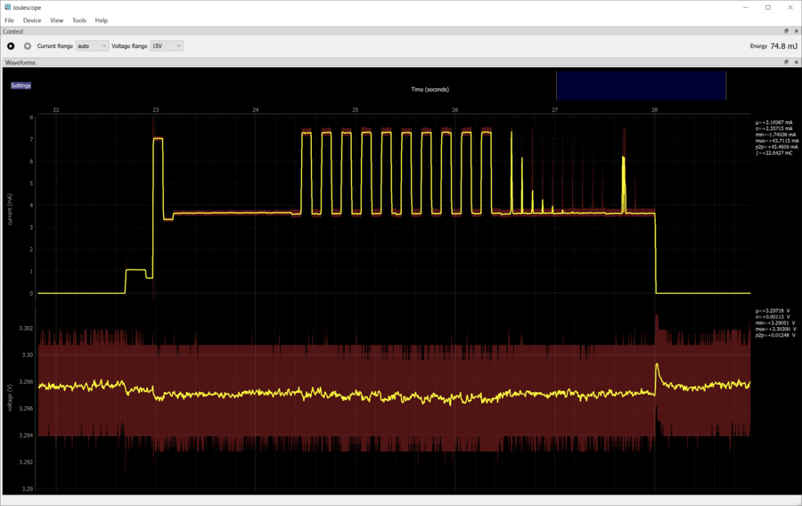 oscilloscope_waveforms_view