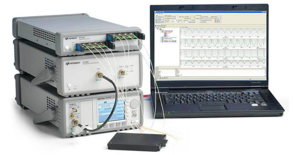 Keysight_RF_Analysis_signal_generator