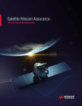 Satellite-Mission-Assurance-with-Keysight-Technologies-Brochure-cover